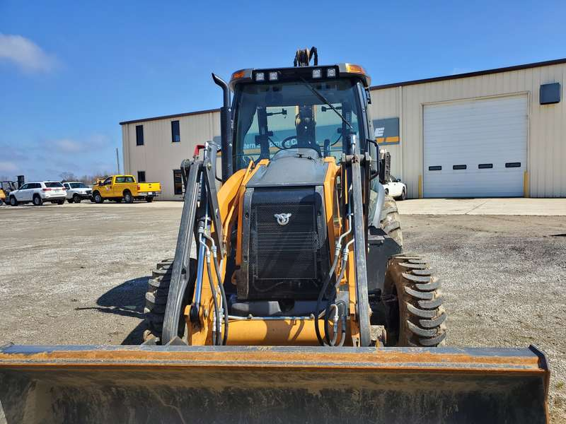 Equipment Image